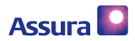 Assura Medical Centres Limited, Warrington branch logo