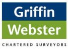 Griffin Webster Ltd, Glasgow branch logo