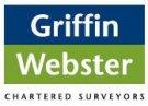 Griffin Webster Ltd, Glasgow branch logo