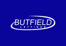 Butfield Lettings, Corsham branch logo