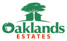 Oaklands Estates, London branch logo