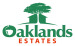 Oaklands Estates, London logo