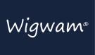 Wigwam, Banbury logo