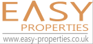 Easy Properties (Kent) Ltd, Kent branch logo