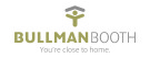 Bullman Booth Ltd, Battersea branch logo