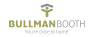 Bullman Booth Ltd, Battersea logo