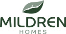 Mildren Homes logo