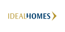 Ideal Homes International, Portugal logo