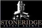 Stoneridge Estates, Holland on Sea branch logo