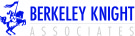 Berkeley Knight Associates, Knowle branch logo