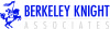 Berkeley Knight Associates, Knowle logo