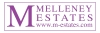 M-Estates, Stock logo