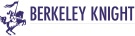 Berkeley Knight Estate Agents, Coventry branch logo