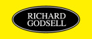 Richard Godsell Estate Agents, Highcliffe branch logo