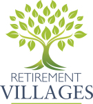 Retirement Villages Group Limited, Leatherhead logo