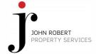 John Robert Property Services, London branch logo