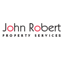 John Robert Property Services, North Chingford branch logo