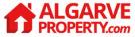 Algarve Property, Vilamoura logo