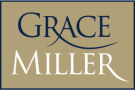 Grace Miller & Co. , New Malden logo