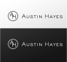 Austin Hayes Property, London  branch logo