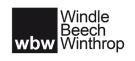 Windle Beech Winthrop Limited, Skipton branch logo