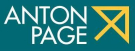 Anton Page, London branch logo