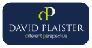 David Plaister Ltd, Weston Super Mare logo