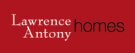Lawrence Antony, Rayleigh branch logo