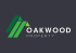 Oakwood Property (UK), Shireoaks Nr. Worksop