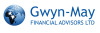 Gwyn May Financial Advisors, Merthyr Tydfil logo