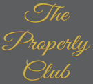 The Property Club, London branch logo