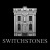Switchstones Ltd, Nottingham logo