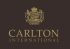 Carlton International, Carlton International logo