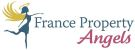 France Property Angels, France logo