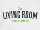 The Living Room Letting Agency, Didsbury logo