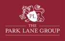 Park Lane Group, St. Leonards-On-Sea branch logo