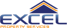 Excel Property Services, London logo