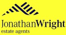 Jonathan Wright Estate Agents, Leominster branch logo