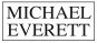 Michael Everett & Co, Epsom logo