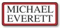 Michael Everett & Co, Walton on the Hill logo