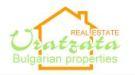 Ancer Consult Ltd, Vratsa details