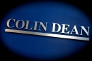 Colin Dean Residential, Harrow branch logo