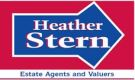 Heather Stern Estate Agents, Stafford branch logo