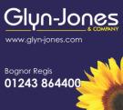 Glyn-Jones & Co, Arundel - Lettings