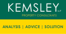 Kemsley LLP, Chelmsford details