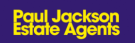 Paul Jacksons, Birmingham branch logo