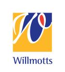 Willmotts, London details