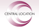 Central Location, London branch logo
