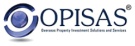 OPISAS LTD, London details