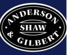 Anderson, Shaw & Gilbert Ltd, Inverness - Sales branch logo